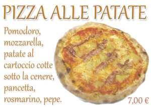 pizza-alle-patate